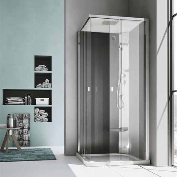 0014495_multifunction-shower-cabin-hafro-sound-mod-comfort_600